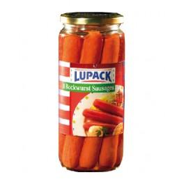 Párky holandské LUPACK 520/330g