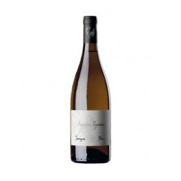 MERCEDES EGUNON Sauvignon Blanc 0,75 l