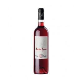 MERCEDES EGUNON Cabernet Rosé 0,75 l