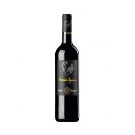 MERCEDES EGUNON Cabernet Sauvignon 0,75 l