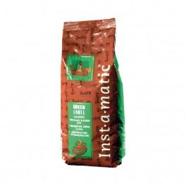 "Čokoláda ""Inst-a-matic"" BENSDORP, 1 kg"