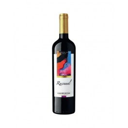 RAVANAL Carmenére 0,75 l