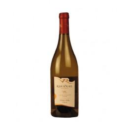 RAVANAL RESERVA Chardonnay 0,75 l