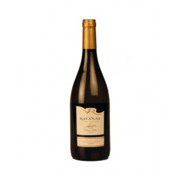 RAVANAL GRAN RESERVA Chardonnay 0,75 l