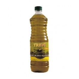 Pomace olivový olej Trevi  1 l