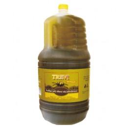 Pomace olivový olej Trevi 5 l