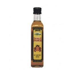 Extra virgin olivový olej Seville premium 250 ml